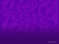 abstract purple wallpaper