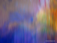 abstract colorful blur  wallpaper