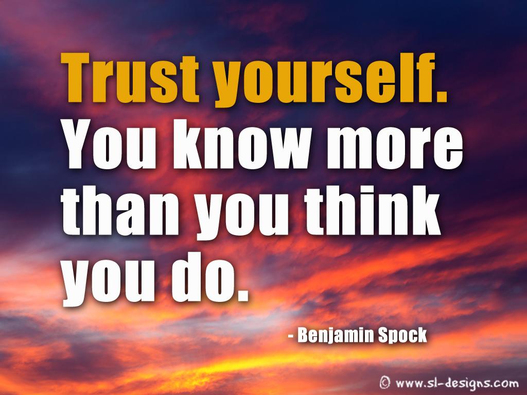 Breach trust marriage quote